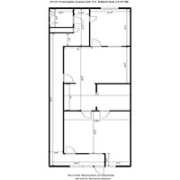 14135 Francisquito Ave, Unit 212